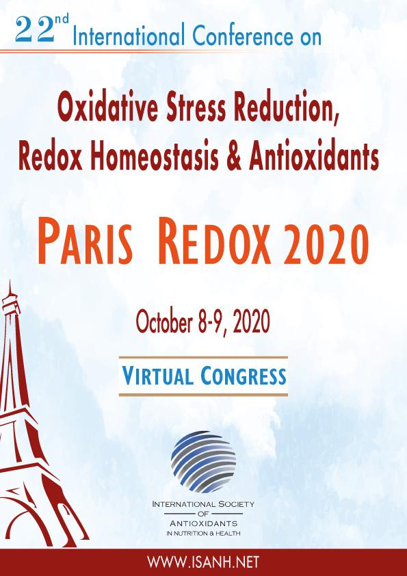 Paris-Redox-2020-A4-virtual.jpg