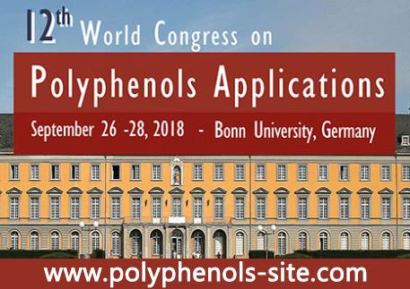 Polypenols-brochure.jpg