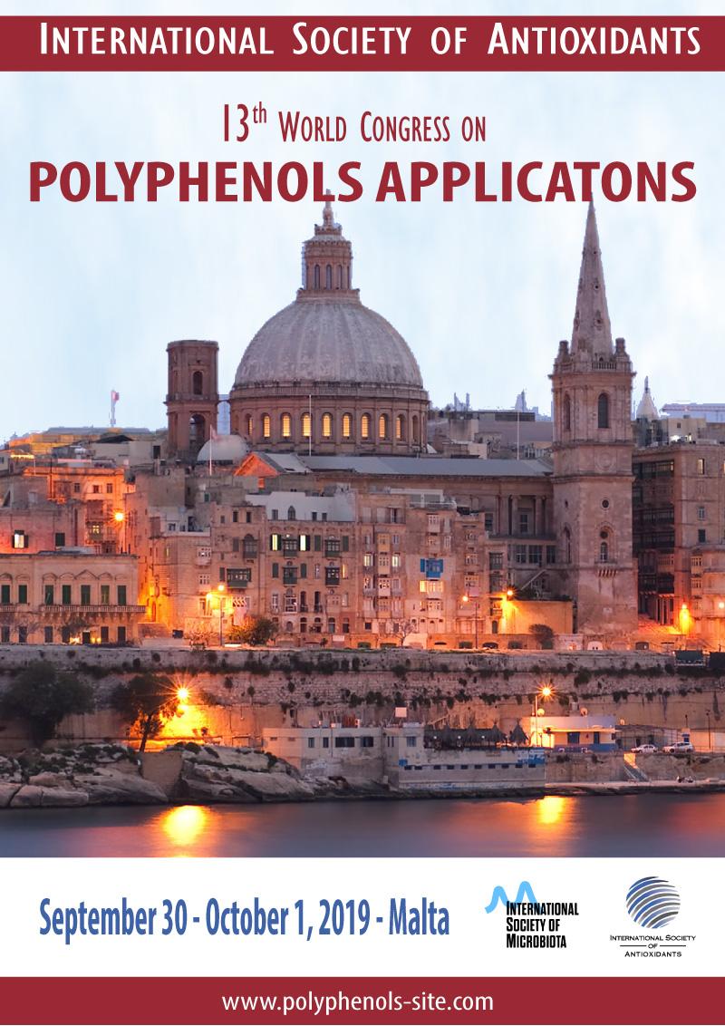 Polyphenols-Conference-V2-smalll.jpg