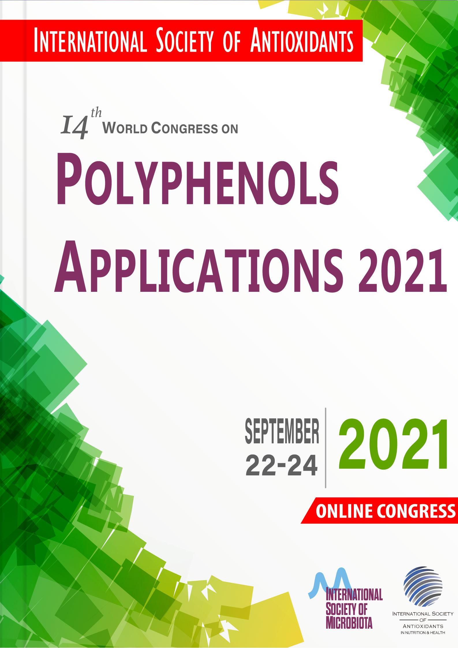 Polyphenols-applications.jpg