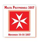 https://sfa-site.com/files/logo-polyphenol2007.JPG