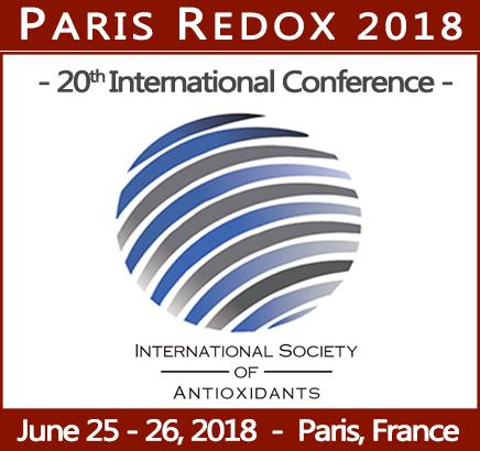 paris-redox-2018-brochure.jpg